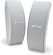 Best sonos home theater vs bose home theater Reviews