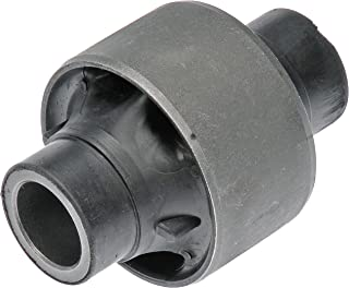 Dorman 523-044 Front Lower Rearward Suspension Control Arm Bushing for Select Mazda MPV Models