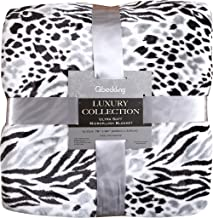 Best black gray camouflage bedding Reviews