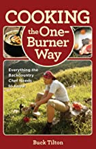 Best cooking the one burner way Reviews
