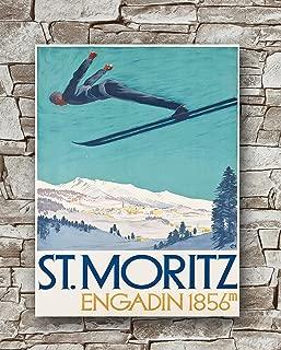 Best st moritz style Reviews