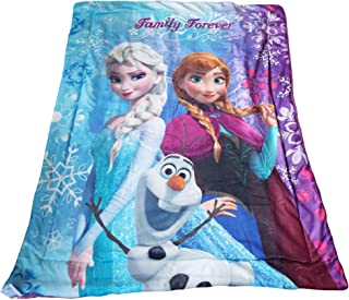 Best frozen baby elsa and anna Reviews