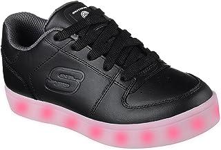 Skechers Kids' Energy Lights-Elate Sneaker