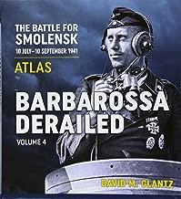 Best battlefield 4 number Reviews