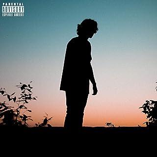 Single in Love (feat. Kid Travis)