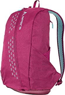 Fast Antimicrobial Ultra Light-Weight Packable 16L Gym Travel Hiking Backpack