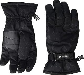 Kids' Core Glove