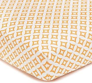 Best orange baby bedding Reviews
