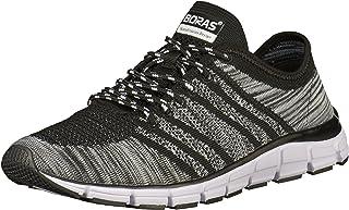 Boras 5201 Mens Sneakers