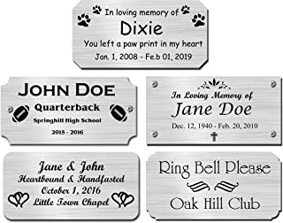 plates with dog pictures