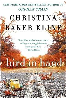 Bird in Hand: A Novel