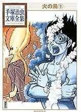 表紙: 火の鳥 手塚治虫文庫全集(9) | 手塚治虫