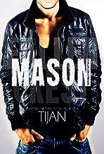 Mason (Fallen Crest Series Book 0) (English Edition)