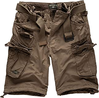 Amazon Pantalones es4xl Pantalones HombreRopa es4xl Amazon Cortos zMUpjqGLVS