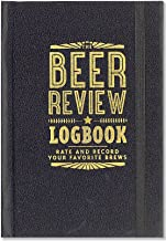 Best beer flights for sale Reviews