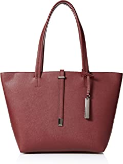 Vince Camuto Women's Leila Small Tote