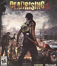 Jogo Dead Rising 3 Midia Fisica Xbox One