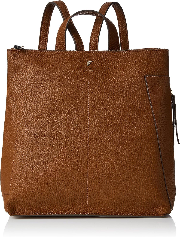 Fiorelli Womens Finley Backpack Handbag