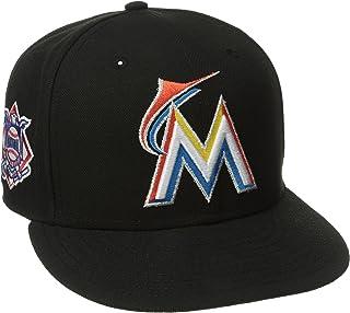 best sneakers aafa7 275f1 New Era MLB Baycik 9FIFTY Snapback Cap