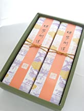 夢や 竿菓子 堺夢街道 2本入り SYK-2