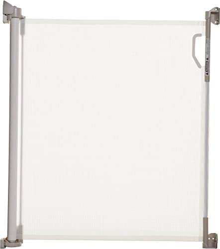 lowest Dreambaby 2021 discount Retractable Gate outlet online sale
