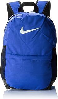 e2ca4c96c Moda - Nike - Bolsas, Malas e Mochilas na Amazon.com.br