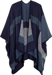 sleeveless cape coat