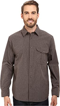 Filson - Right Handed Shooting Shirt