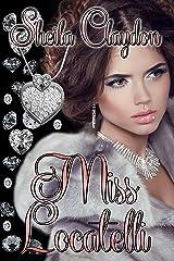 Miss Locatelli Kindle Edition