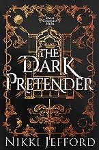The Dark Pretender (Royal Conquest Book 6)