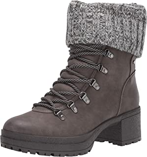 Circus by Sam Edelman Women's Cardigan Fashion Boot