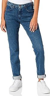 Wrangler womens Slim Slim Jeans