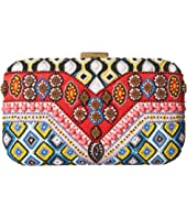 Alice + Olivia - Shirley Embellished Clutch