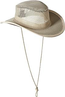 Best hat flies off Reviews