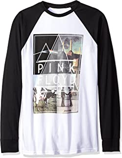 Men's Floyd Classics Raglan T-Shirt