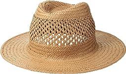 Wander Free Hat