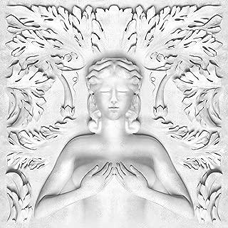 Clique (Album Version (Edited))