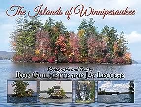 Best islands on lake winnipesaukee Reviews