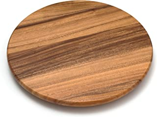 Lipper International 1116 Acacia Wood 16