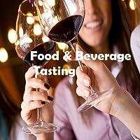 Nourriture et boissons avis, goût, recettes et gastronomique. Les expériences et les conseils de l'Alimentation dégustateur. Législation alimentaire, conservation des aliments et la sécurité alimentaire.
