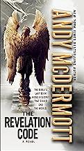The Revelation Code: A Novel (Nina Wilde & Eddie Chase Series Book 11)