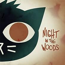 Night In The Woods Original Soundtrack