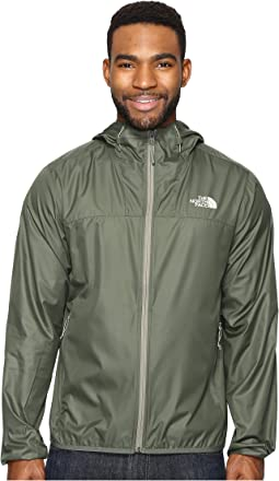 The North Face - Cyclone 2 Hoodie