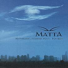 Best matta ketahuan mp3 Reviews