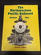 The Northwestern Pacific Railroad, Vol. 2: 1964-1985