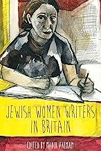 Jewish Women Writers in Britain