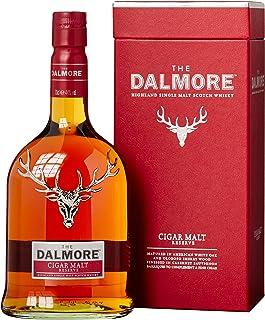 Dalmore Cigar Malt 1 x 0.7 l