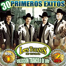 Best los tucanes de tijuana mp3 Reviews
