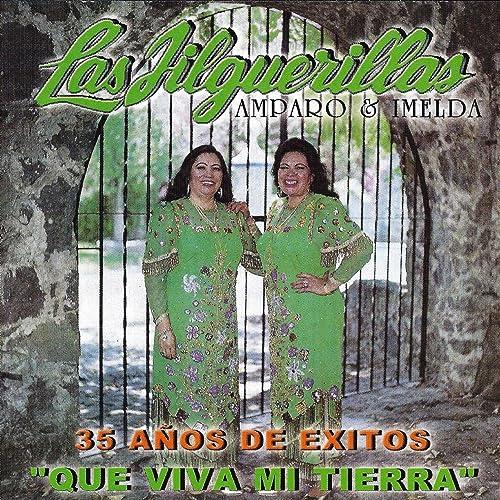 El Cartel De Medellin de Las Jilguerillas en Amazon Music ...