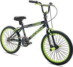 Razor High Roller BMX/Freestyle Bike, 20-Inch